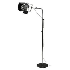 Malli - floor lamp