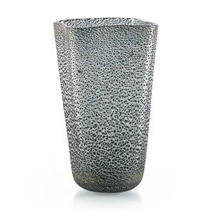Barbarico vase
