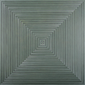 Concentric Square