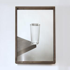 Mirror - Glass