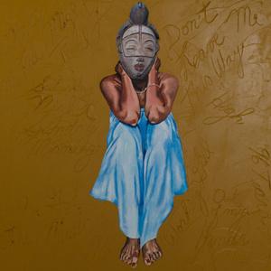 Punu Thelma, African Diva