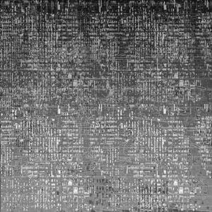 Data Square #2