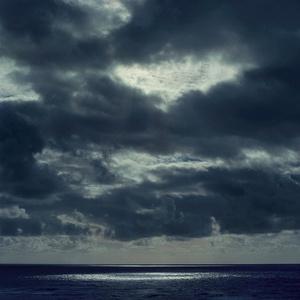 Oceanscape R