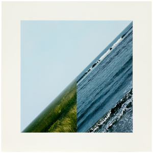 Land-Sea Horizon 2