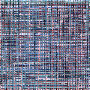 Small Grid 1