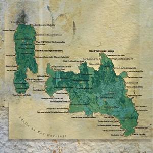 La isla 35