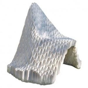 OSMA Chair