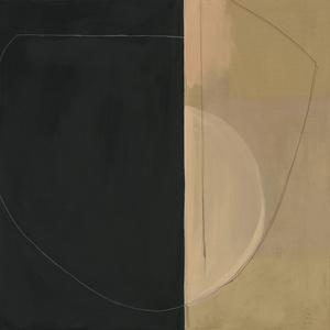 Square Vessel 1