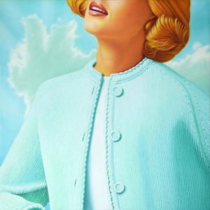 Virgin Wool