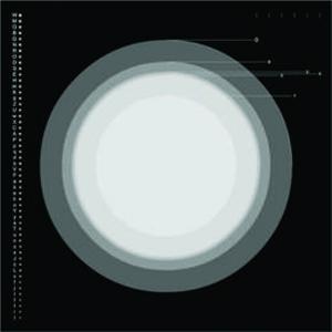 Nekkar - série Nome das Estrelas