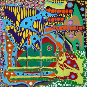 Aboriginal #2