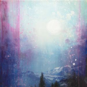 Mountain Dreams