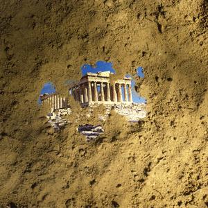 """""""Archeologism"""""""