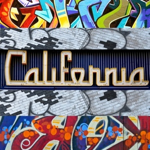 Cali Dreams