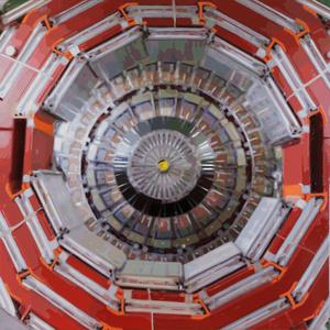 Super Collider v.14