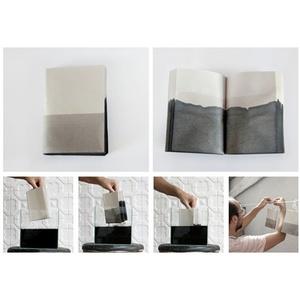 Cadernos Mudos