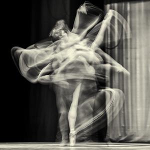 Luz en Movimiento