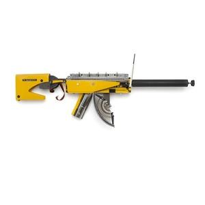 Yellow Tippa
