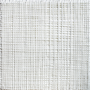 White Grid 1
