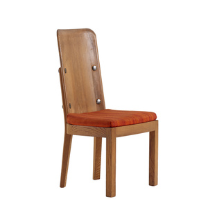 Set of 6 Lovö chairs