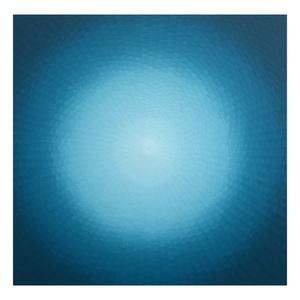 Sphere 0117.56.01