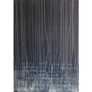 Serie lluvia