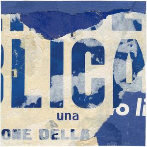 LICA – May 15, 2005