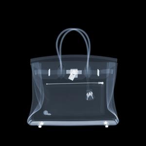 Hermes Birkin Bag Two Cents