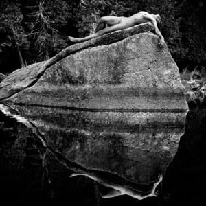 Lake Saranac- No 08