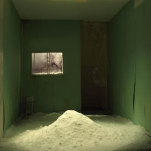 Lie Room 1