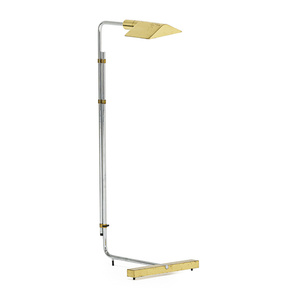 Adjustable Floor Lamp, Omaha, NE