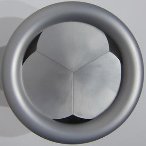 Object #1