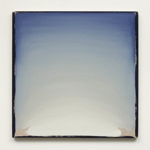 Untitled (2009 - 2011)