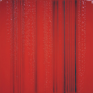 Prosperity (Red)