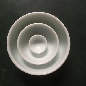 77. Mini Bowl Set