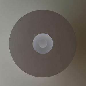 Rotor v4