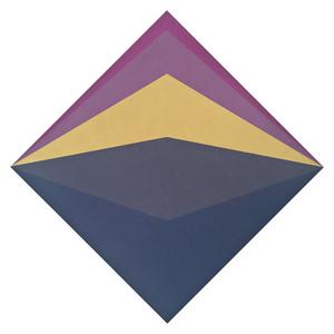 Proposição emblemática V