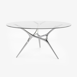 Evolve Table