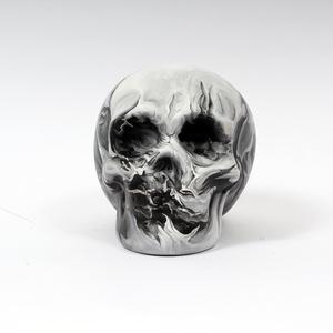 Sugatory Skullpture