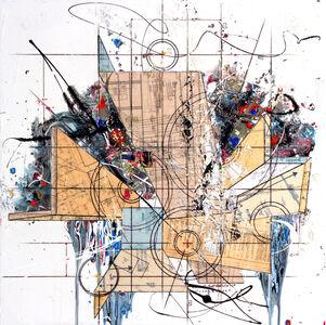 Composition 497