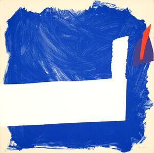 Side Effect (Blue)