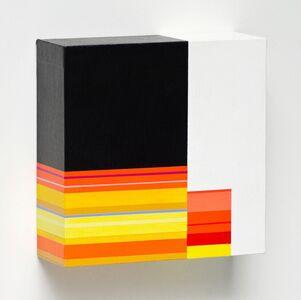 Colorstructure