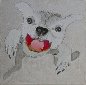 Swimmer - Doggy Dream