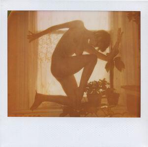 Alice in the Window 2
