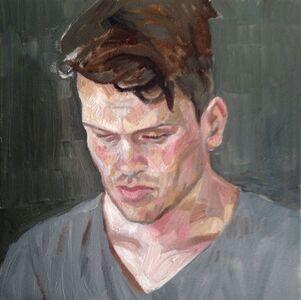 Artist (work in progress)