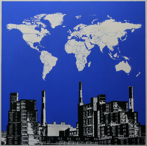 """Globalization"""
