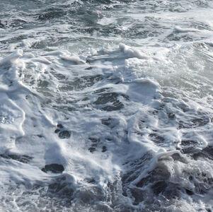 La Lingua del Mare