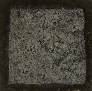 Composition XXXII