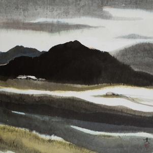 Landscape (MA-1224)