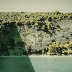 Italian Cove